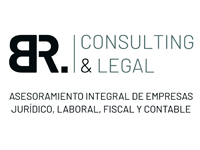 BR Global Consulting & Legal